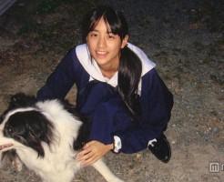 山本美月 高校時代 画像