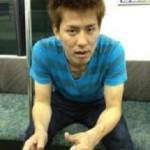 【芸能】有吉弘行 ラジオで熱愛&結婚報道に言及「新聞の報道は全くない事なんで」