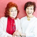 野沢雅子「今の若手声優は個性が薄い。原因の1つは声優学校の存在」