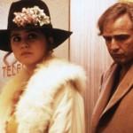 【映画】ベルナルド・ベルトルッチ監督『ラストタンゴ・イン・パリ』のセックスシーンは合意のないレイプだったと認める