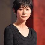 【芸能】真木よう子、小林麻央さん訃報に「あんなに美しい命が奪われる筈がない」