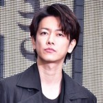 【俳優】佐藤健、俳優人生に危機感「限界を感じてきているかもしれない」「何をモチベーションにこの先続けていくのか」(*´д`)wwwww