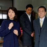 【テレビ】南野陽子、『相棒』シリーズ初出演「相棒と会えてトクした気分」(*´д`)wwwww