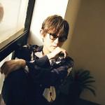 【音楽】スガ シカオ、ニューアルバム『労働なんかしないで 光合成だけで生きたい』リリース決定(*´д`)wwwww