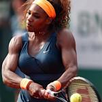 【テニス】大坂なおみ 全豪OP日本女子25年ぶり4強の快挙、伊達公子以来。世界ランク日本人初TOP3確定(*´д`)wwwww