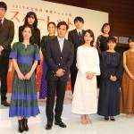 【女優】元AKB48大島優子ら朝ドラ「スカーレット」に出演決定!(*´д`)wwwww