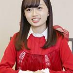 【芸能】NGT48中井りか「アイドル疲れちゃう時がある……」と告白(*´д`)wwwww