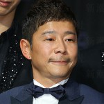 【ZOZO】前澤社長、SNS露出もプロ野球参入も株価対策? 日本野球機構コミッショナー「最初から相手にしてない」(*´д`)wwwww