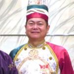 【訃報】「料理の鉄人」 イタリアンシェフ・神戸勝彦さん死去 49歳 鎧塚俊彦氏ら追悼(*´д`)wwwww