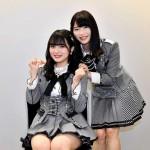 【AKB48】向井地美音、3代目AKB総監督就任が決定!4月1日から 横山由依は卒業せず残留「死ぬ気でやってほしい」(*´д`)wwwww