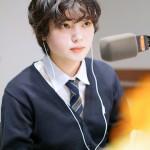 【欅坂46】平手友梨奈、秋元康と新元号を予想(*´д`)wwwww
