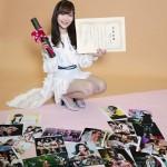 【HKT48】卒業の指原莉乃、アイドルに告ぐ「品のない笑いは必要ない」(*´д`)wwwww