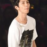 【テレビ】TOKIO国分 逮捕の田口容疑者にショック「俺の知っている田口はこんなヤツじゃない」(*´д`)wwwww