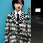 【欅坂46】「最近はメンズ服しか買わない」平手友梨奈、ボーイッシュなスタイルとミステリアスな雰囲気で独特な存在感を放つ18歳(*´д`)wwwww