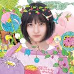 【AKB48】新曲『サステナブル』、1579966枚を売り上げミリオン突破!センターは17歳の新世代メンバー矢作萌夏(*´д`)wwwww