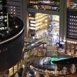 【テレビ】上沼恵美子 東京でのギャラ事情告白「桁違うねん」 タモリは「毎週マンション買えた」  [ひぃぃ★](*´д`)wwwww